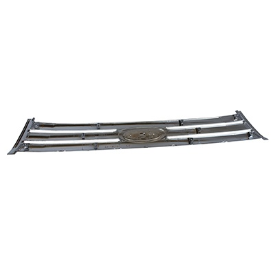 Grille - Ford (8G1Z-8200-AA)
