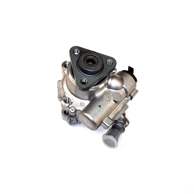 Audi Power Steering Pump - Audi (8E0-145-155-F)