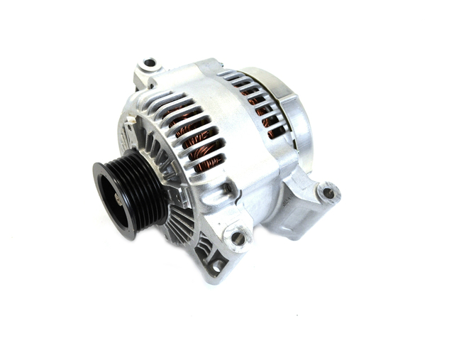 Alternator - Mopar (4727324AC)