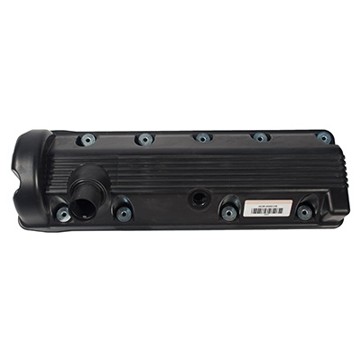 Valve Cover - Ford (4L2Z-6582-CA)