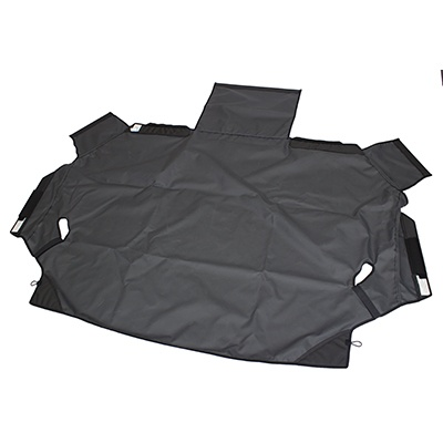 Cargo Security Shade - Ford (BB5Z-7845440-AA)