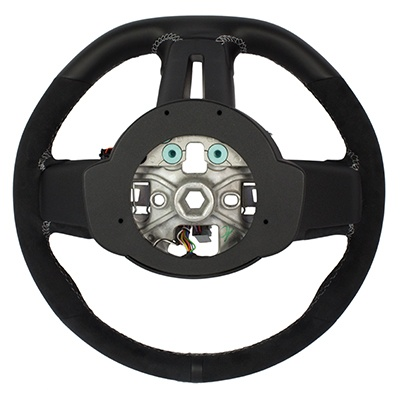 Steering Wheel - Ford (FR3Z-3600-AC)