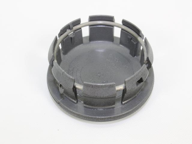 WHEEL CENTER - CAP 5HT59RXFAC