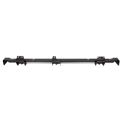 Running Board - Ford (5L1Z-16451-AAA)