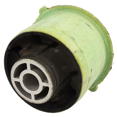 Axle Beam Bushing