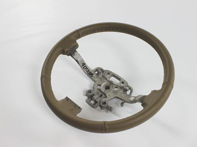 Genuine Chrysler 5SD64DX9AA Steering Wheel