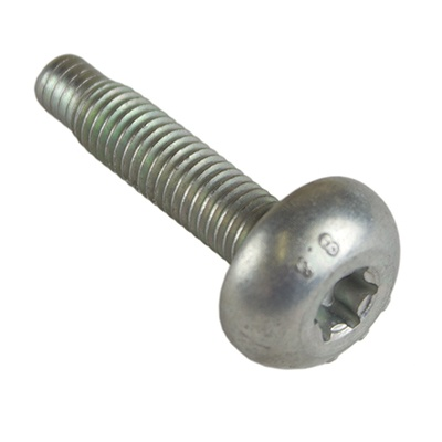 Steering Column Bolt