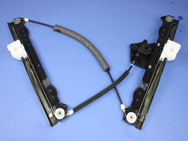 Window Regulator Mopar 6800 2893AA