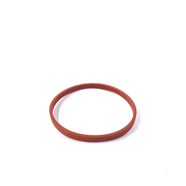 Throttle Valve Seal - Audi (059-145-865)