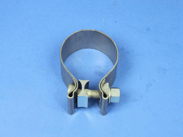 Exhaust Clamp - Mopar (5290531AA)