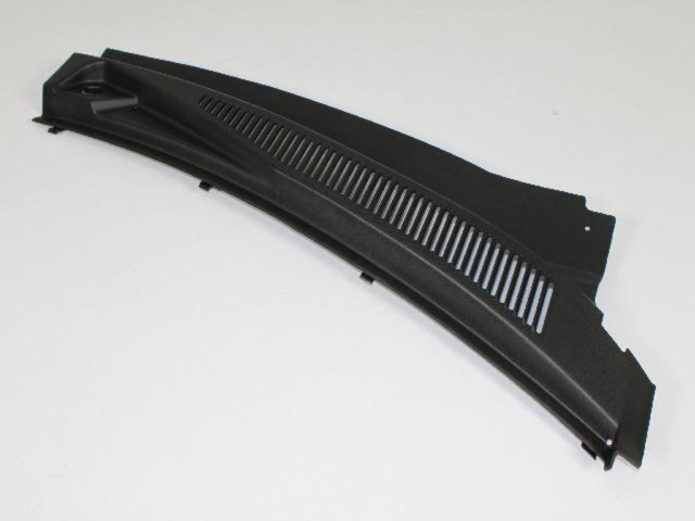 Genuine Chrysler 55156852AG Cowl Top Panel