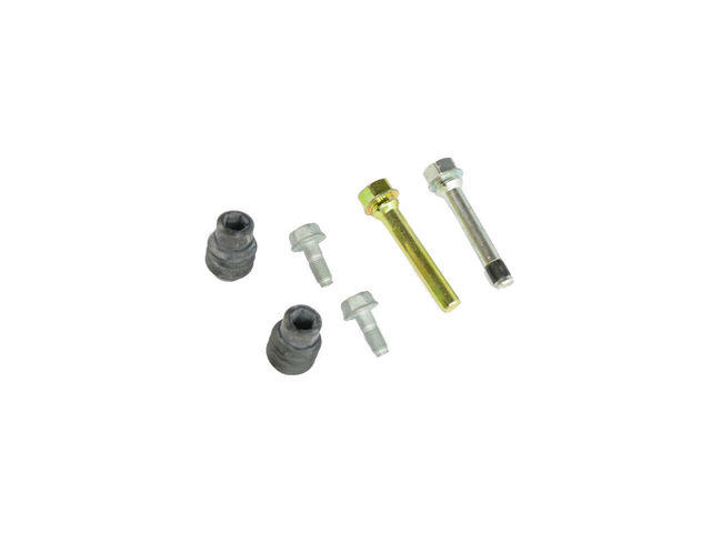 Disc Brake Pin Kit