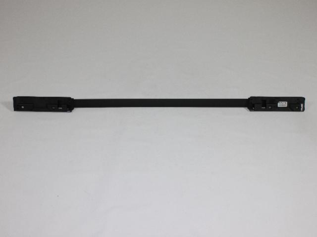 Luggage Rack Side Rail, Left - Mopar (55157419AC)