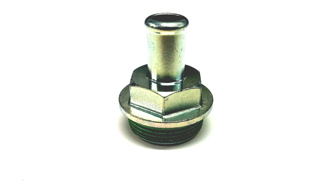 Hose Connector - Subaru (21369AA040)