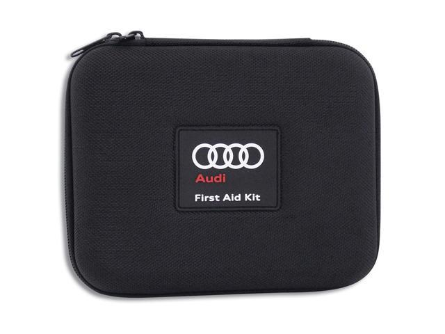 Genuine OEM Audi First Aid Kit - Audi (ZAW-093-108)
