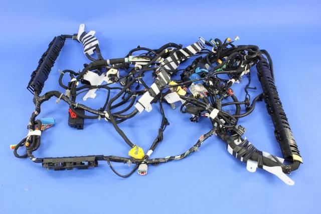 wiring-body - mopar (68226484ah)