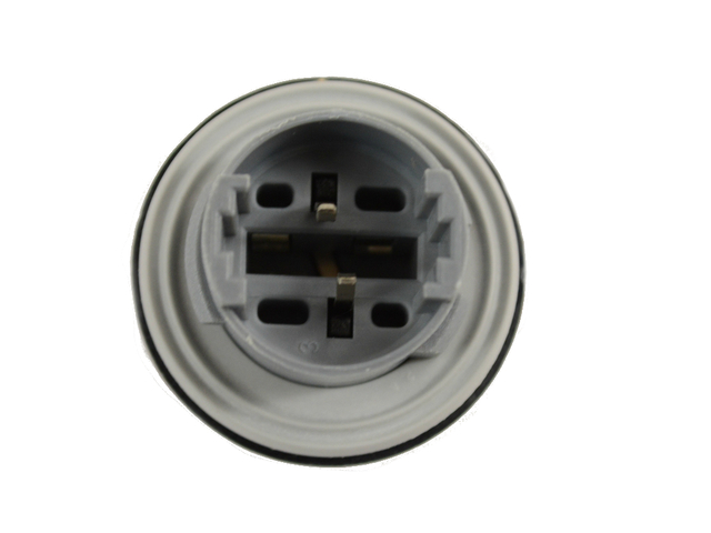 Tail Light Socket