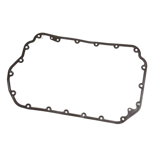 VW TRANSMISSION OIL PAN GASKET VOLKSWAGEN 1989-2007