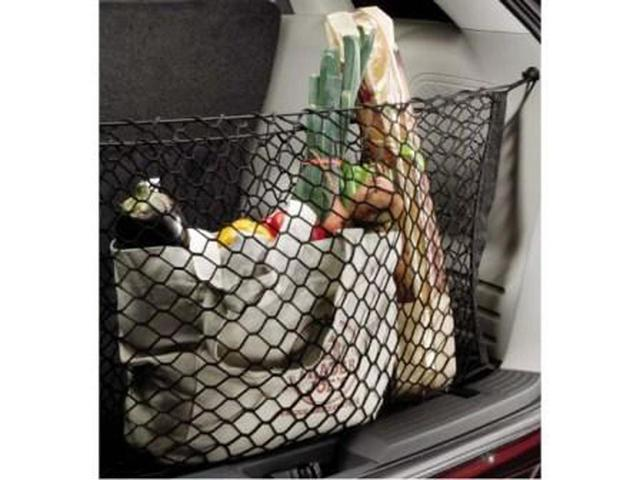 Cargo Area Net (5-Door Models) - Ford (VHM5Z-54550A66-A)