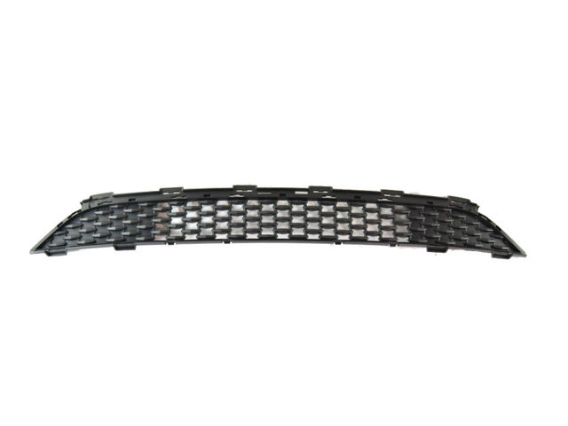 Lower Grille