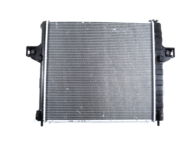Engine Cooling Radiator - Mopar (55037722AA)