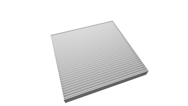 Cabin Air Filter - Mopar (68260792AB)