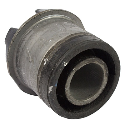 Suspension Cross-Member Front Bushing