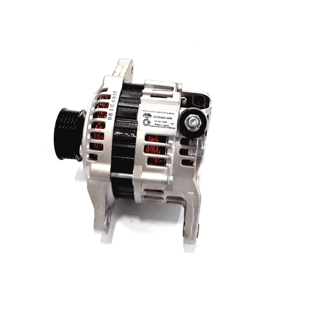 Alternator - Subaru (23700AA31ARA)