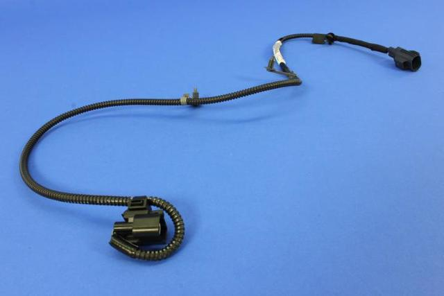 Genuine Chrysler 68057543AA Electrical Instrument Panel Wiring