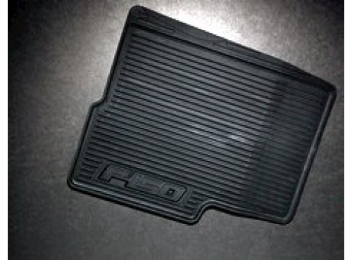 Floor Mats, All Weather Set - Ford (9L3Z-1813300-DA)