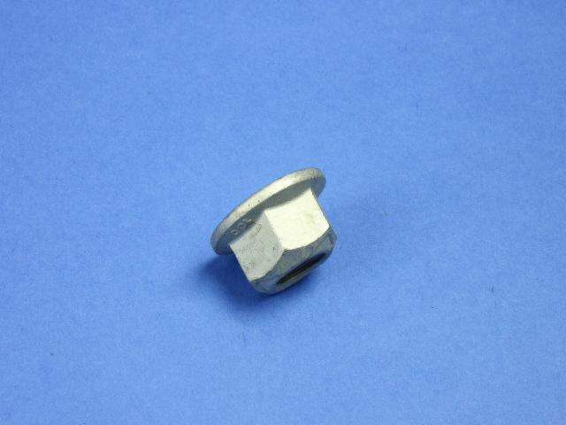Shock Nut - Mopar (6502698)