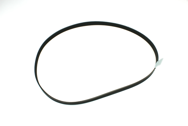 Serpentine Belt - Toyota (99367-K1550)