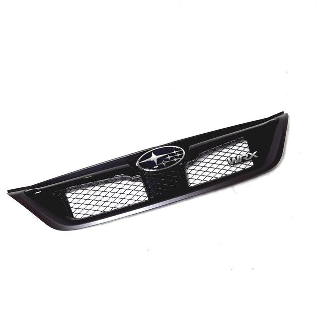 Grille Assembly - Subaru (91121FG100)