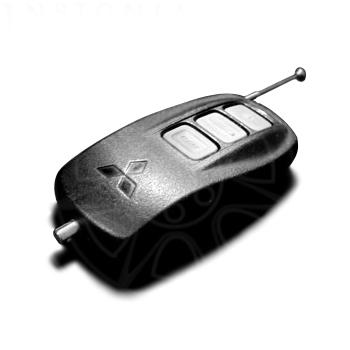chevy remote starter diagram buy this genuine 2011-2019 mitsubishi remote start, key fob mz360361ex | lasco auto parts mitsubishi remote starter diagram