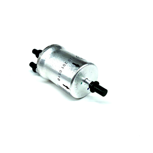 Fuel Filter - Volkswagen (1J0-201-051-B)