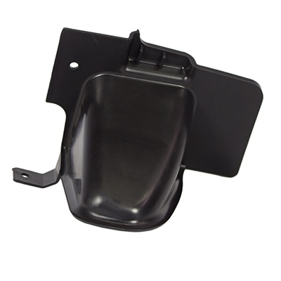 Air Deflector - Ford (AE8Z-8310-B)