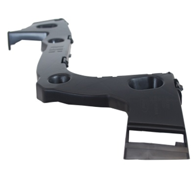 Genuine Ford Outer Bracket CP9Z-17D948-A