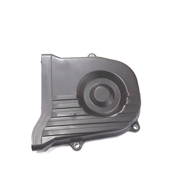 For 1999-2011 Subaru Impreza Timing Cover Outer 51637NH 2000 2001 2002 2003 2004