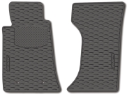 Floor Mats, All-Weather 2006-2015 MX-5
