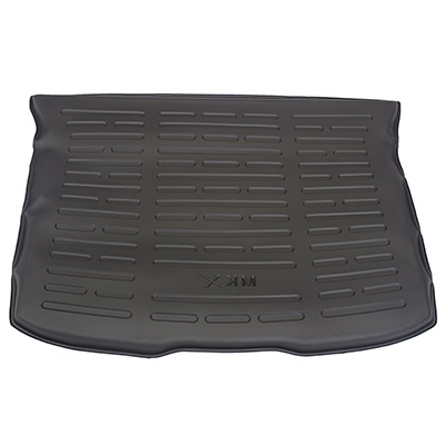 Cargo Area Protector - Ford (BA1Z-6111600-YD)