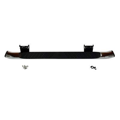 Step Bar - Ford (7L3Z-16451-DA)