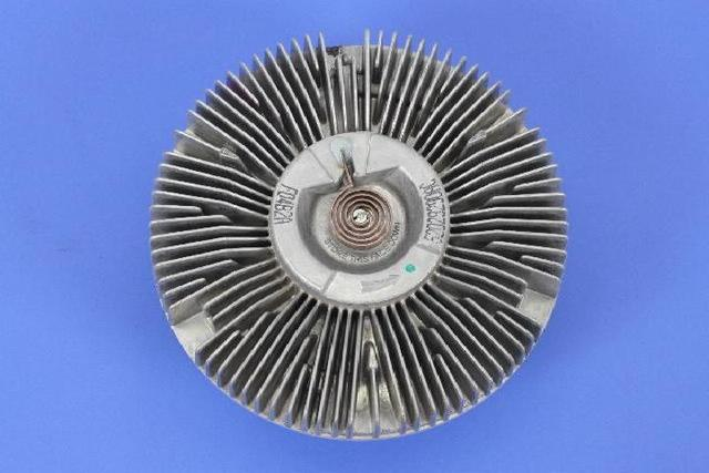 Fan Clutch - Mopar (52029290AC)