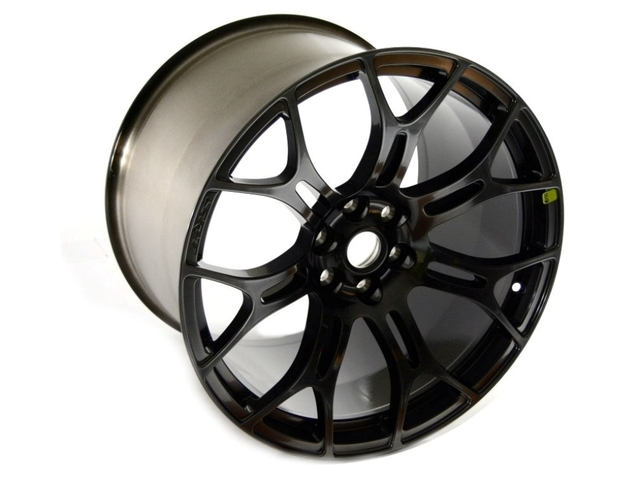"19"" Wheel Rear - Mopar (82213449)"
