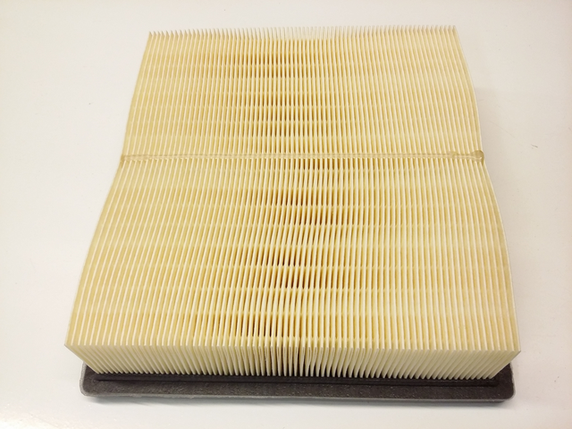 Air Filter - Toyota (17801-0P051)