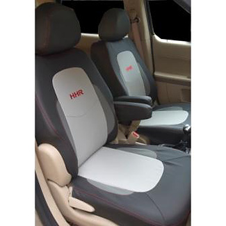 Seat Covers, &
