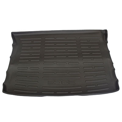 Cargo Area Protector - Ford (BT4Z-6111600-AA)