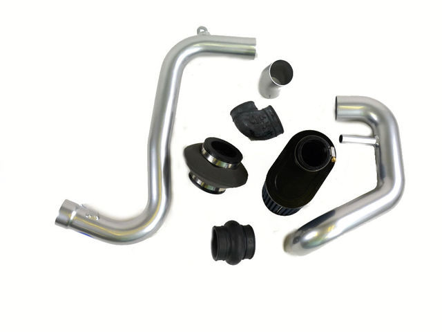 Cai-Cold Air Kit - Mopar (77070046)