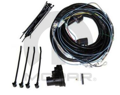3fd09def840bc5911c2baace14cf00d9 mopar towing Trailer Wiring Harness at gsmportal.co