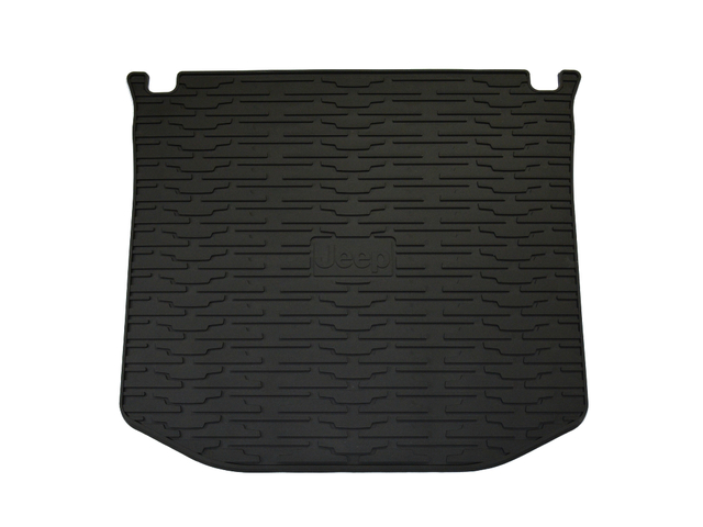 2011-17 Grand Cherokee Cargo Area Tray - Mopar (82212085)