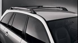 Roof Rack - Toyota (PTS15-42020-11)